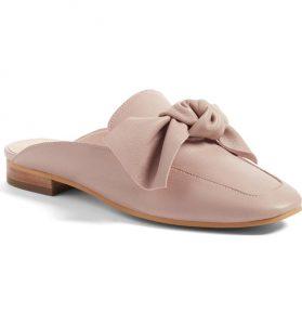 Best spring shoe